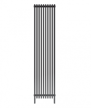 TX 2000x160