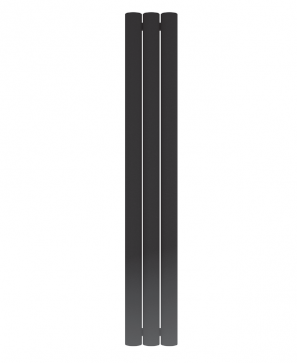 BT 1800x89