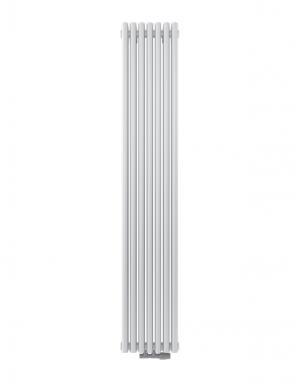 MBI 2100x810