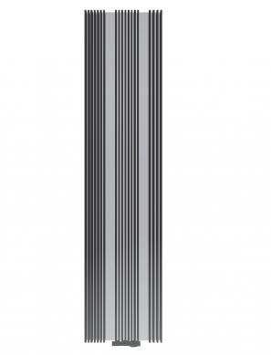 IV 1500x420