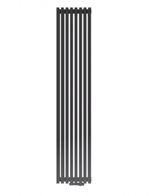 VDBI 1500x535