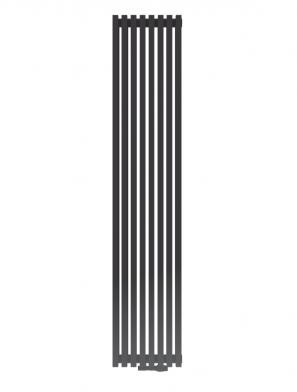 VDBI 2200x175