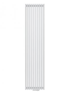 VRD 600x175