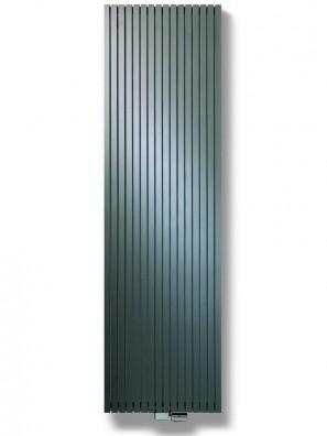 CARRE PLUS 2000x355
