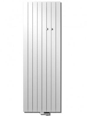 ZAROS PIONOWY V75 2200x600