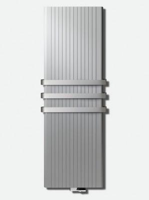 ALU ZEN 2200x600