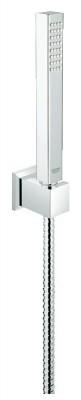 Zestaw prysznicowy Euphoria Cube+  27889 000