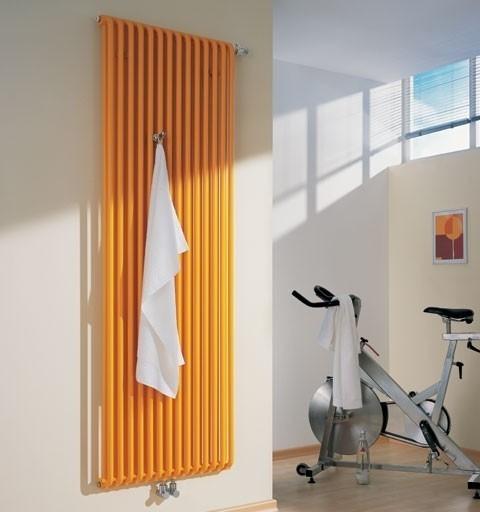 grzejniki grzejnik dekoracyjny kermi decor v21 1800x460 1. Black Bedroom Furniture Sets. Home Design Ideas