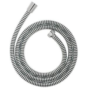 Wąż natryskowy L-150cm Duo Flex Silver, W54