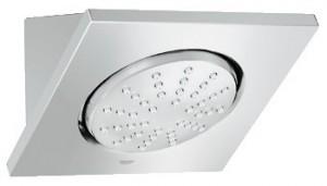 Prysznic górny Rainshower F-Series 27253 000