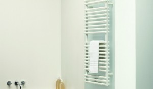 Grzejnik łazienkowy Apia - API 11 07 M
